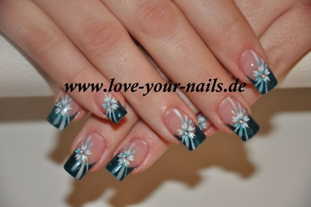 6 galerie nailart naildesign und k nstliche fingern gel im pretty nail shop 24 forum. Black Bedroom Furniture Sets. Home Design Ideas